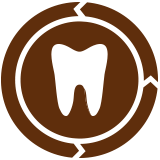 DentalTravel