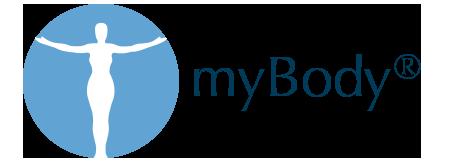 myBody.de