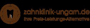 Zahnklinik Ungarn